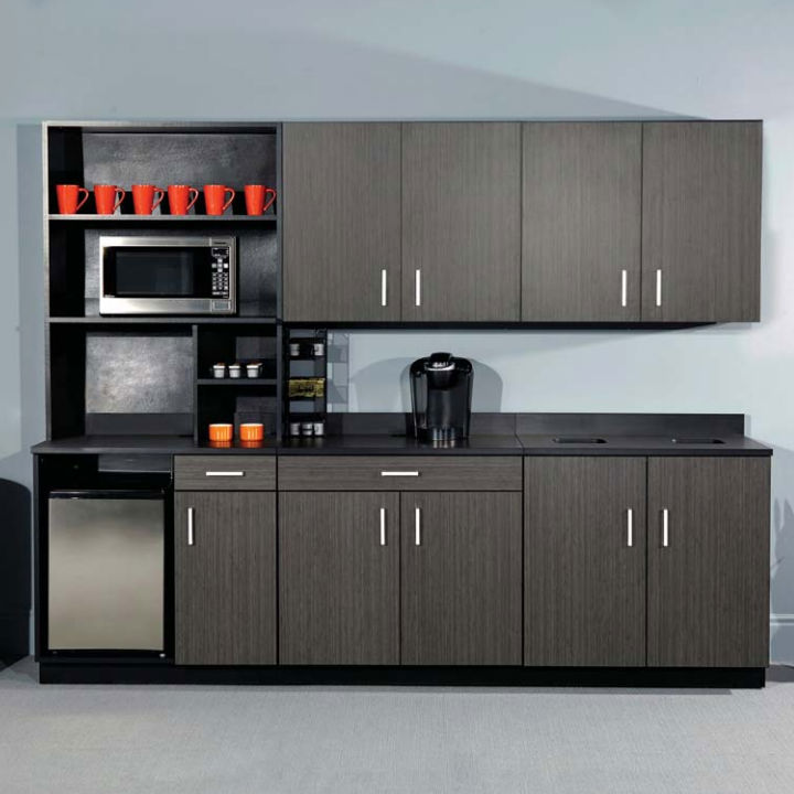 New 100 Modular Kitchen Designs Cabinets Colors: Modular Hospitality Cabinets