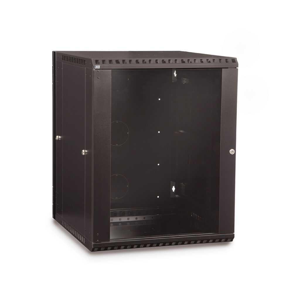 8u Wall Mount Cabinet Wall Mount Server Cabinets
