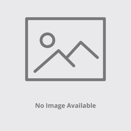 """Safco 30"""" Shelf Desk Riser 3602BL"""