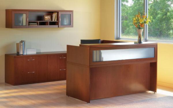 Aberdeen Reception Room Furniture