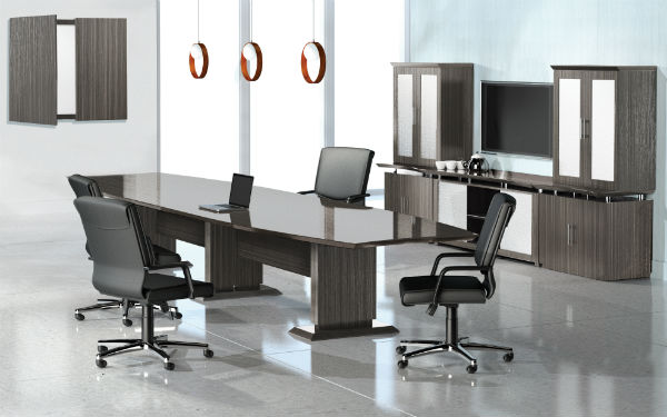 Sterling Conference Room Furniture