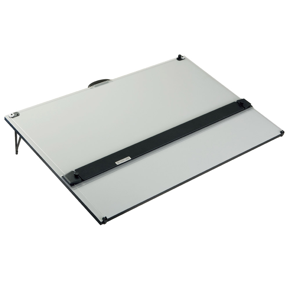 Pedstal Drafting Tables · Portable Drawing Boards