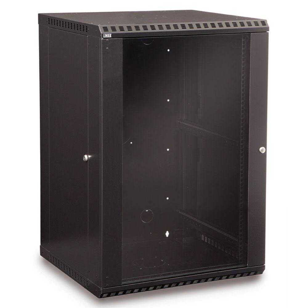 Wall Mount Server Cabinets