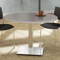 Bistro & Dining Tables