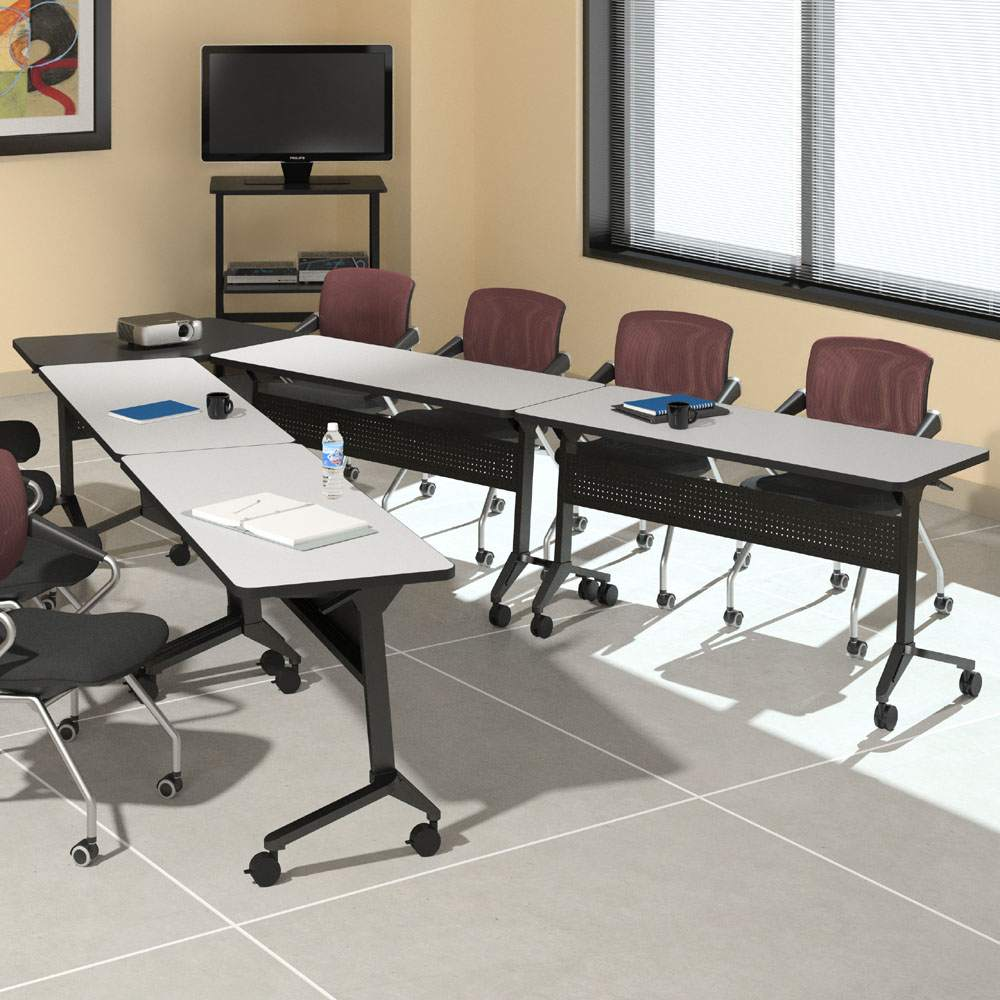 Training & Meeting Tables
