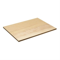 "VB118 : Alvin 24"" x 36"" VB Drawing Board"