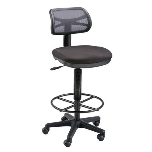 DC710-40 : Alvin Griffin Drafting Chair