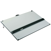 "Alvin 24"" x 36"" Portable Drafting Board"