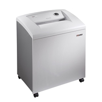 41534 : Dahle CleanTec High Security Small Department Shredder