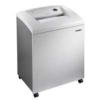 41634 : Dahle High-Security CleanTec Department Shredder