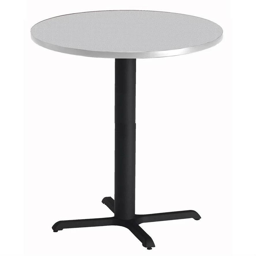 DEW Office Furniture