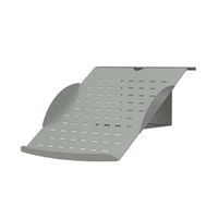 Even Slat Wall Phone/Tablet Support Tray