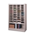 Office Storage Cabinet D - 3665ND1