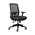 Gist Multi-Purpose Task Chair