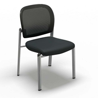 Valore Bistro Chair