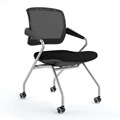 Valore Training Chair