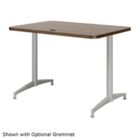 "18"" x 48"" Cohere Training Table"