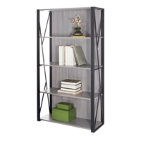 Mood Bookcase