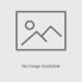 90 Degree Adapt Space/Room Divider - 2006CH