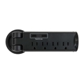 Pull-up Power Module with USB Power module; pull up power model; Power for training tables; Power for conference tables; Outlet for tables; Outlet for conference tables; Outlet for conference tables; Power module with USB; USB power module