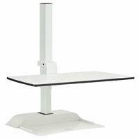 Soar Electric Sit/Stand Desktop