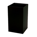 Public Square 25 Gallon Receptacle Base