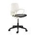 Shell Task Chair - 7013