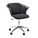 Cosy Height-Adjustable Social Chair - BU5BB