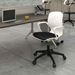 Shell Task Chair - 7013BL