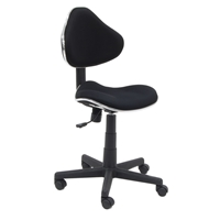Mode Task Chair