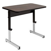 "36"" Adapta Table"