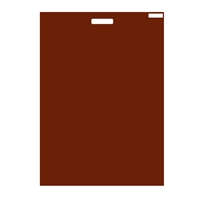 "21"" x 30"" PlanFile Half Size Folder - Pack of 12"