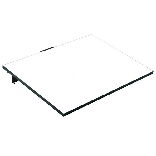 "AX617/3 : Alvin 20"" x 26"" AX Drawing Board"