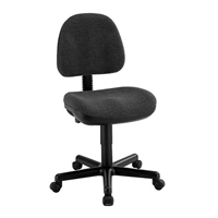 CH444 : Alvin Premo Ergonomic Office Task Chair