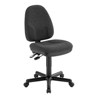 CH555 : Alvin Monarch Executive Task Chair