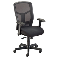 CH750 : Alvin VAN Techno Managers Chair