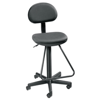 DC204 : Alvin Economy Drafting Chair
