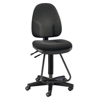 DC555-40 : Alvin Monarch Executive Drafting Chair