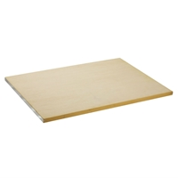 "LB116 : Alvin 20"" x 26"" lb. Drawing Board"