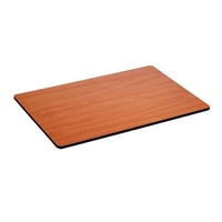 "WBR118 : Alvin 24"" x 36"" WBR Drawing Board"