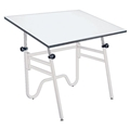 "36"" x 48"" Opal Drafting Table"