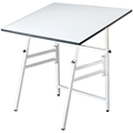 "36"" x 48"" Professional Drafting Table"