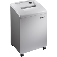 41322 : Dahle CleanTec Small Office Shredder