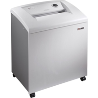 41522 : Dahle CleanTec Small Department Shredder