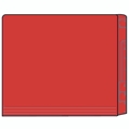 Letter Color Super Coder File Folders