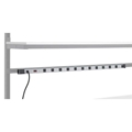 "Performance 48"" Power Strip"