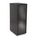37U Glass Front Linier Server Rack