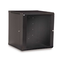 12U Wall-Mount Server Rack