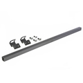 "Performance 48"" Accessory Bar"