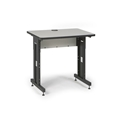 "24"" x 36"" Training Table"